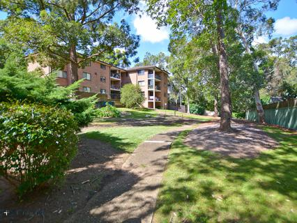 31/108-110 Kiora Road, Miranda NSW 2228-1