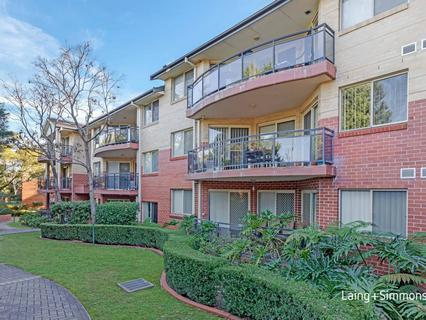114/298-312 Pennant Hills Road, Pennant Hills NSW 2120-1