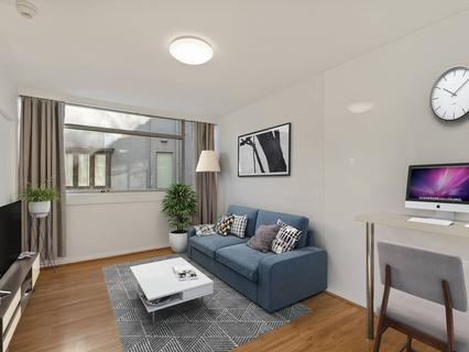 116/40 Bayswater Road, Potts Point NSW 2011-1