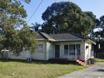 11A Landon Street, Fairfield East NSW 2165-1