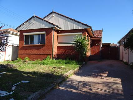 166 Robertson Street, Guildford NSW 2161-1