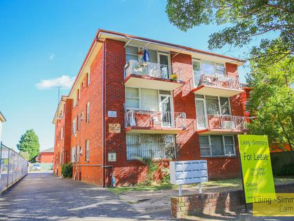 8 Fourth Avenue, Campsie NSW 2194-1