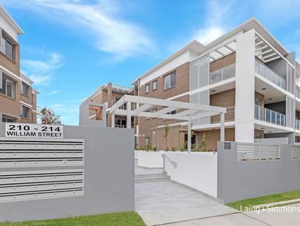210-214 William Street, Granville NSW 2142-1