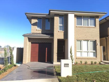 2 De Garis Close, Middleton Grange NSW 2171-1