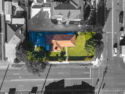 206 Chisholm Road, Auburn NSW 2144-1