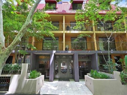 146/71 Victoria Street, Potts Point NSW 2011-1