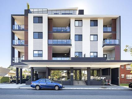 26/45-47 Aurelia Street, Toongabbie NSW 2146-1