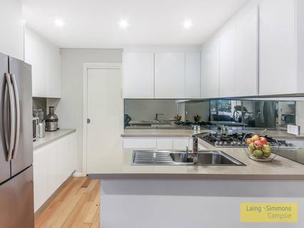 1/50 Loftus Crescent, Homebush NSW 2140-1