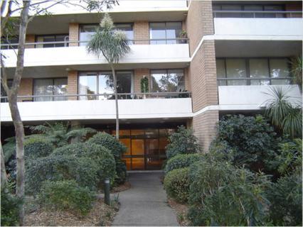20/1 Jersey Road, Artarmon NSW 2064-1