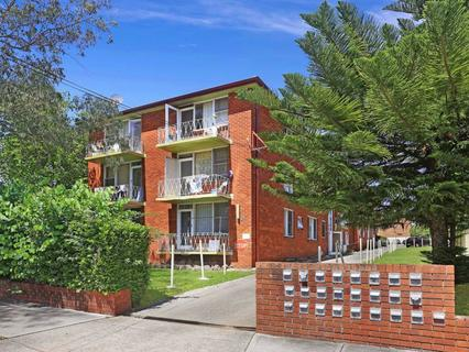 55 Alice Street, Wiley Park NSW 2195-1