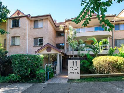 10/11 Whitton Road, Chatswood NSW 2067-1