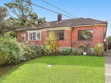 15 Terry Street, Blakehurst NSW 2221-1
