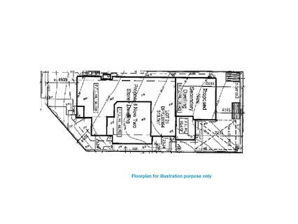 Lot 21 Bird Walton Avenue, Middleton Grange NSW 2171-1