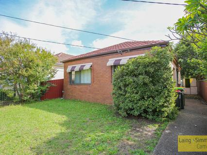 5 Robinson St North, Wiley Park NSW 2195-1