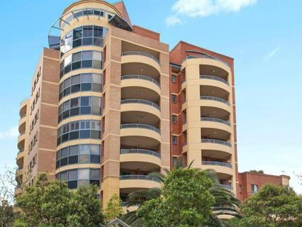 32/36 Albert Street, North Parramatta NSW 2151-1