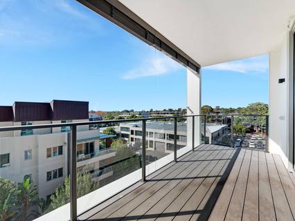 303/3 Havilah Lane, Lindfield NSW 2070-1