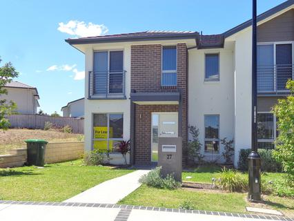 27 Lockheed Avenue, Middleton Grange NSW 2171-1