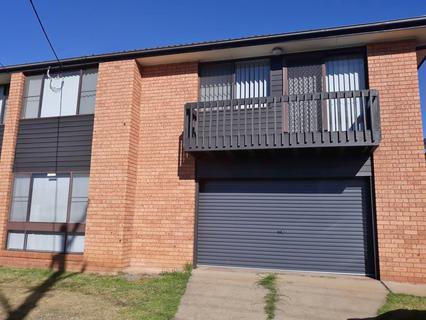 756 The Horsley Drive, Smithfield NSW 2164-1