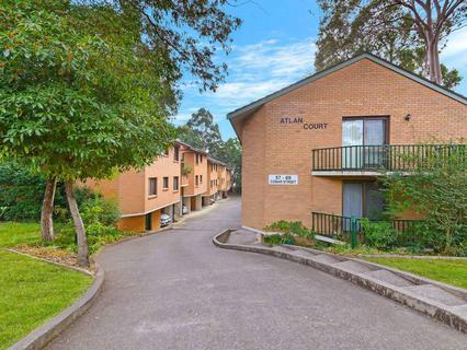 9/69 Cobar Street, Dulwich Hill NSW 2203-1