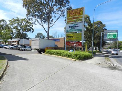 C3/303 The Horsley Drive, Fairfield NSW 2165-1