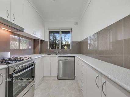 37/8 Buller Road, Artarmon NSW 2064-1