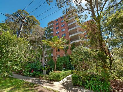 26/1 Broughton Road, Artarmon NSW 2064-1