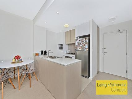 101/4 Mackinder Street, Campsie NSW 2194-1