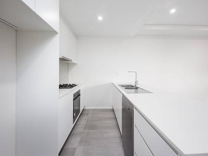 20/45-47 Aurelia Street, Toongabbie NSW 2146-1