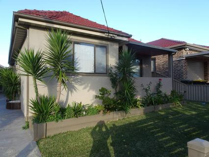 67 Excelsior Street, South Granville NSW 2142-1