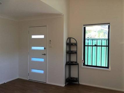 129A Victoria Street, Cambridge Park NSW 2747-1