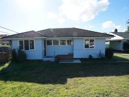 129 Wonga Road, Lurnea NSW 2170-1