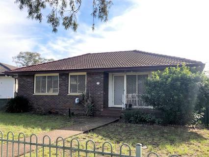 9 Mulga Street, North St Marys NSW 2760-1