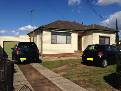11 YVONNE Street, Cabramatta West NSW 2166-1