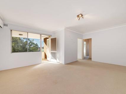 9/19 Johnson Street, Chatswood NSW 2067-1