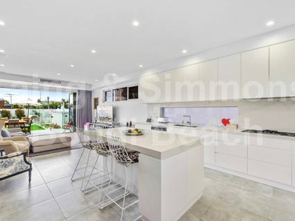 77 Belgrave Street, Bronte NSW 2024-1
