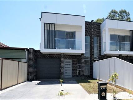 65A Derria Street, Canley Heights NSW 2166-1