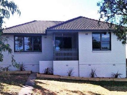 22 Mikkelsen Avenue, Tregear NSW 2770-1
