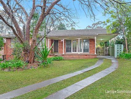 10 Harris Road, Normanhurst NSW 2076-1