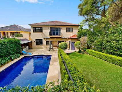 10 Girilang Avenue, Vaucluse NSW 2030-1