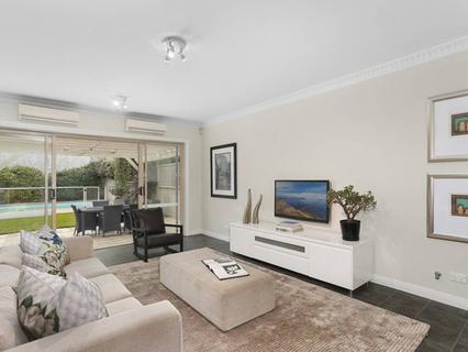 93 Ocean Street, Bondi NSW 2026-1