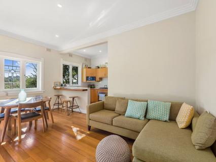 4/81 Francis Street, Bondi Beach NSW 2026-1