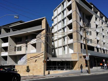 A402/359 Illawarra Road, Marrickville NSW 2204-1