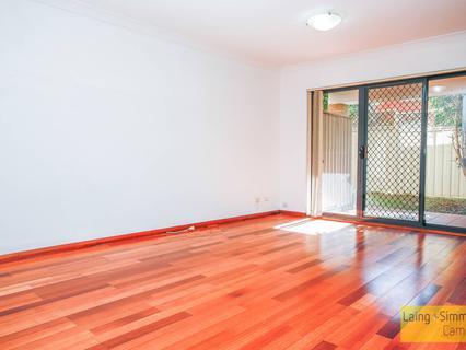 12/36 Hornsey Road, Homebush West NSW 2140-1