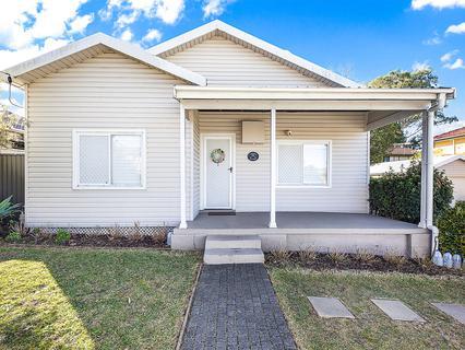 15 Valeria Street, Toongabbie NSW 2146-1