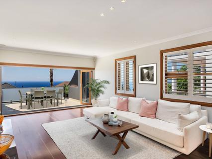 12 Ethel Street, Vaucluse NSW 2030-1