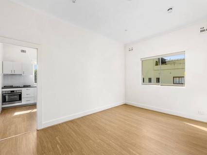 6/88-90 Curlewis Street, Bondi Beach NSW 2026-1