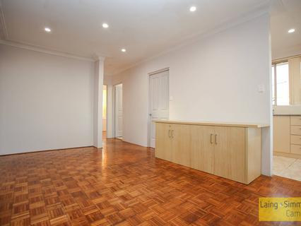 32 Platts Avenue, Belmore NSW 2192-1