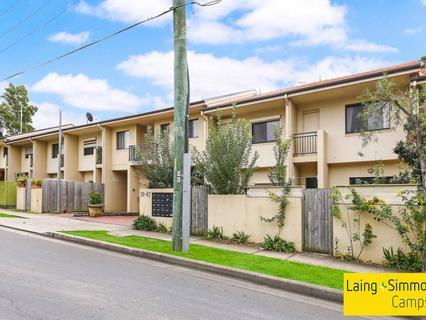 7/47 Wellington Rd, South Granville NSW 2142-1