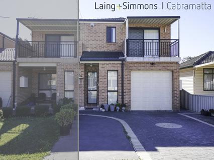 15 Mittiamo Street, Canley Heights NSW 2166-1