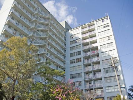 103/34 Wentworth Street, Glebe NSW 2037-1